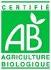 logo AB certif vert (3)