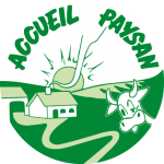 Logo Accueil PAaysan
